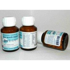 Мультивитамины на месяц 30 таб