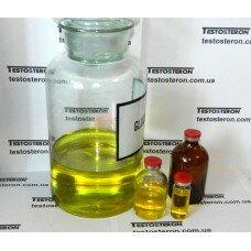 На розлив Тестостерона пропионат 100 мг - 10мл