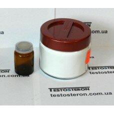 Порошок Дростанолона (Мастерон) пропионат 50 гр