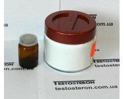 Порошок Силденафил (Виагра) 1 гр