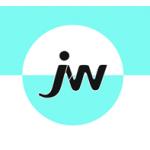 JW Pharmaceutical