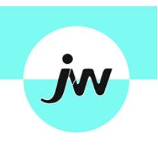 Винстрол JW 50 мг/10мл