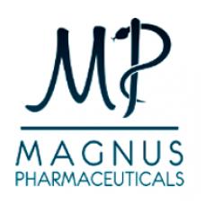 Тестостерон пропионат Magnus 10 мл