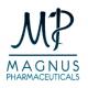 Trenbolone acetate 100mg Magnus