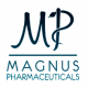 Станозолол Magnus 10 мг/100 таб