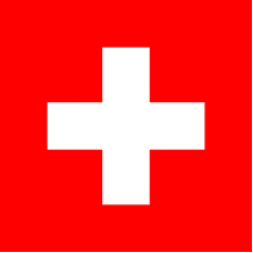 Дростанолон энантат Swiss Remedies