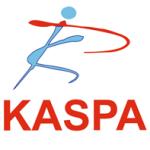Kaspa Pharmaceutical