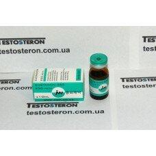 Сустанон 250  JW Pharmaceutical 10 мл
