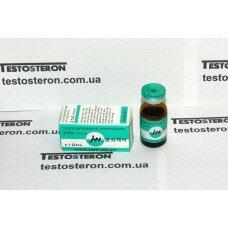 Тестостерон Ципионат JW 250 мг/10мл