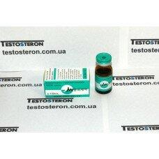 Тестостерон энантат JW 300 мг/10мл