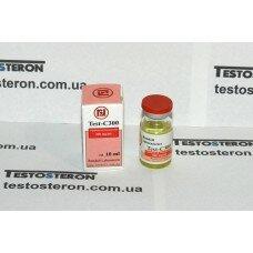 Тестостерон Ципионат Randall 250 мг/10мл