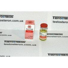 Тестостерон пропионат Randall 100 мг/10 мл