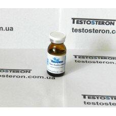 Тестостерон пропионат Taurus 100 мл/10 мл