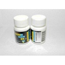 Кломид Kaspa 50 мг/50 таб